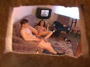 แอบไปเย็ดหีเมียน้อยนอกบ้าน เจอดีเลยงานนี้โดนเมียตามถ่ายคลิปข้างช่องลมเด็ดๆเลยครับ ไม่ดูเสียใจแย่
