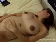 image-sex65