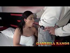 คลิปแอบถ่าย สาวใหญ่หุ่นเด็ดเย็ดกับคู่ขาในโรงแรมxxx