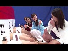 JapanShow18+ ควยผัวแท้ๆ ยังจำไม่ได้ ผลสุดท้ายเลยต้องให้คนอื่นเย็ด