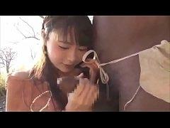 ผัวญี่ปุ่นควยเล็กเย็ดไม่ถึงใจ เลยเล่นชู้กับนิโกรควยใหญ่ เย็ดกันทีไร น้ำหีแตกไหลเยิ้มทุกที
