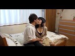 คลิปหลุด pornxxx เพื่อนรักหักเหลี่ยมโหด เย็ดสดเมียเพื่อนโชว์อัดคลิปฝากมาเยาะเย้ยให้ผัวดูลีลาเย็ด