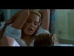 porn สาวสวยยั่วเย็ด แต่งตัวยั่วเย็ดขนาดนี้ จับเย็ด ซะเลย