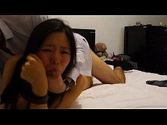 คลิปโป๊น้ำแตกใส่หน้าเกาหลี เย็ดสดเมียโชว์หน้ากล้อง เอ็กซ์อึ๋มเซ็กส์จัดเย็ดโหด จัดหนักกระแทกแรงแทงมันผัวซาดิสต์เย็ดหีเสียวครางลั่นห้อง