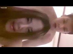 คลิปหลุดไทย เย็ดสาวหน้าคล้ายกานต์เมียเสก โลโซ จับเย็ดโชว์หน้ากล้อง หีแน่นเย็ดท่าหมา โคตรร่าน