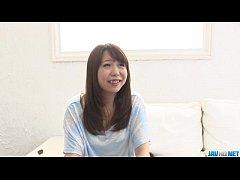 หนังโป๊ญี่ปุ่น สาวโยโกะโดนกระเด้าหีคาชุดกิโมโน แฟนหนุ่มจับโยโกะเย็ดท่าหมาหน้าอย่างฟินโยโกะเสียวหีสุดๆ