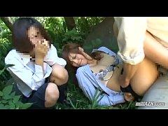 หนังxญี่ปุ่น ครูสาวโดนข่มขืนต่อหน้าลูกศิษย์ ครูสาวครางเสียวหีทำลูกศิษย์ยืนดูหีแฉะเลย