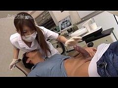 JavHd แตกใส่ปากพยาบาลคนสวย มาให้คนป่วยเย็ดถึงห้องVIP