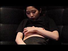 หนังโป๊Korea ep.1เด็กฝึกงานสาวแอบเบ็ดหีตอนเลิกงานผู้จัดการร้านมาเจอว่าเบ็ดหีโดนแทกหีซะหีแทบพังหายเงี่ยนไหมน้อง