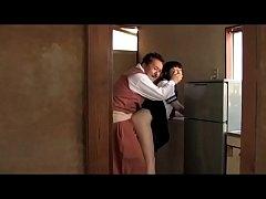 javhd หนังโป๊ญี่ปุ่น ชื่อเรื่องบอก แนวครอบครัวพ่อลูกเย็ดกัน